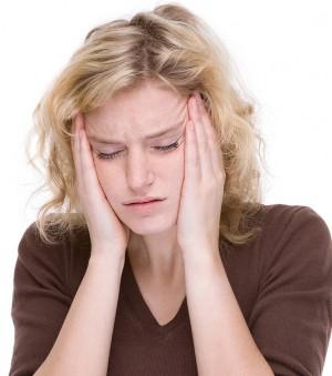 כאבי ראש (אילוסטרציה)
